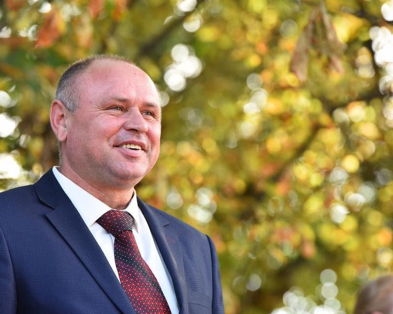 Жители Фалешт определились со своим кандидатом в депутаты: им стал Олег Савва (ФОТО)