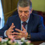 Козак: Мы рассматриваем просьбу Игоря Додона о продлении беспошлинного экспорта молдавской продукции в Россию (ВИДЕО)
