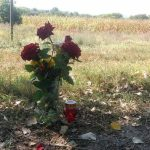 Должны были приехать в Молдову на крестины, а приедут на похороны собственной дочери: родители сбитой 9-летней девочки в шоке от случившегося (ФОТО)