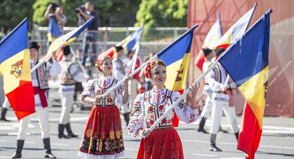 В это воскресенье в Кишиневе пройдет Этнофестиваль: какой будет программа мероприятия
