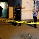 Трагедия в Кагуле: мужчина скончался после падения со второго этажа