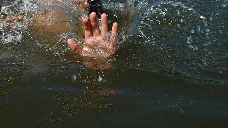 В Оргеевском районе 3-летняя девочка утонула, упав в яму с водой