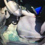 17-летний уроженец Унген обкрадывал в Кишиневе машины и угнал велосипед (ВИДЕО)
