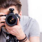 Учащиеся столицы могут принять участие в конкурсе на лучшую фотографию
