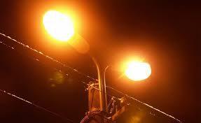 Опубликован список дворов, в которых по инициативе ПСРМ восстановили уличное освещение (ФОТО)