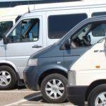 В начале октября столичным маршруткам предстоит пройти технические проверки