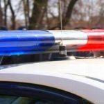 Ворвались в дом и стали угрожать топором пенсионеру: дерзкое ограбление произошло в Гагаузии