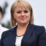 Жители Окницы и Дондюшан поддержали выдвижение Ирины Лозован кандидатом ПСРМ в депутаты по одномандатному округу (ФОТО)