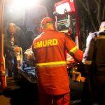 ГИЧС доставил в Молдову нашего соотечественника, сбитого автобусом в Украине (ФОТО, ВИДЕО)