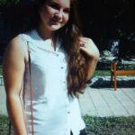 Ушла в школу и не вернулась: в Гагаузии разыскивают пропавшую несовершеннолетнюю