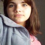 В Гагаузии без вести пропала несовершеннолетняя
