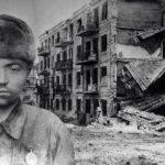 Миф о сержанте Павлове. Уходил ли знаменитый герой Сталинграда в монастырь?