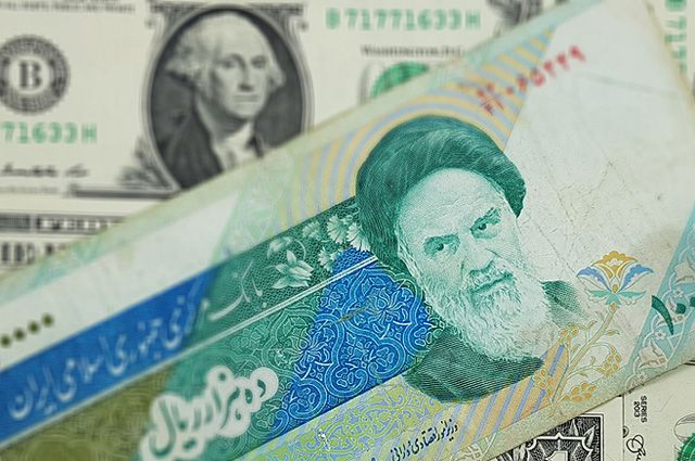 Отвязались от доллара. Какие страны отказываются от американской валюты?
