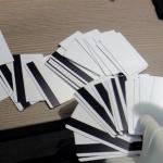 В Кишинёве преступная группировка подделывала банковские карты: у мошенников нашли более 24 000 евро (ФОТО, ВИДЕО)
