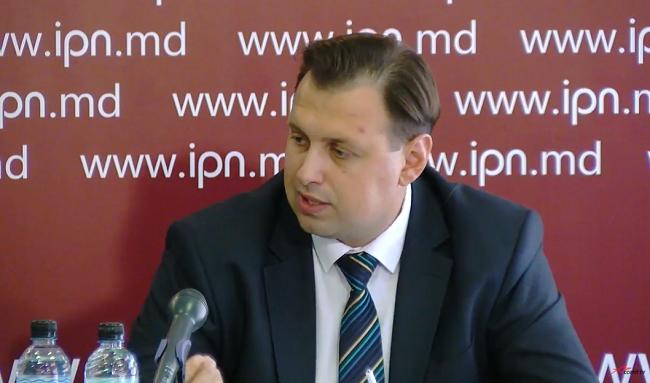 Лебединский: КС расширяет свои полномочия своими же решениями (ВИДЕО)