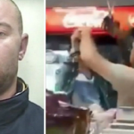 """""""Парикмахера"""" из Калараша отправили за решётку на 22 года за убийство в Италии"""