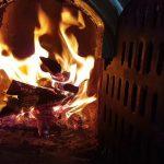 Попытка разжечь печь бензином обернулась ожогами лица и рук для 15-летней девочки