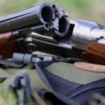 Трагедия в Калараше: подросток выстрелил из отцовского ружья и оказался в больнице
