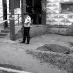 Загадочное самоубийство в Бельцах: 16-летняя девочка спрыгнула с крыши многоэтажки (ВИДЕО)