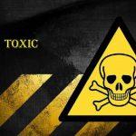 Использование этого препарата в домашних условиях уголовно наказуемо: специалисты рассказали о веществе, которым была отравлена семья из Кантемира