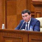 Депутат: Политика власти привела к тому, что люди не видят будущего в Молдове (ФОТО)