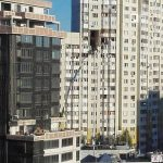 Социалисты требуют инициировать массовые проверки после взрыва на Рышкановке (ВИДЕО)