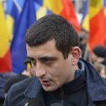 Униониста Джордже Симиона выдворили из Молдовы и объявили персоной нон грата на 5 лет