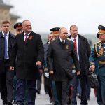 Цырдя: Если Путин доверяет Додону, почему мы не должны это делать?