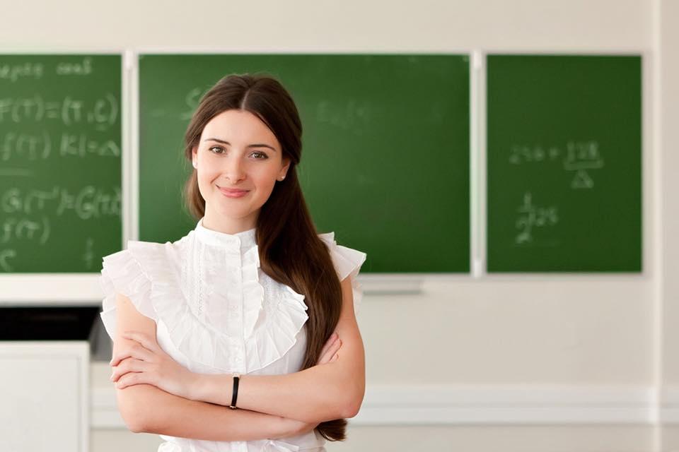 2021 год может быть объявлен в Молдове Годом работников сферы образования