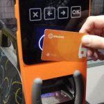 Электронному билету в транспорте быть! Мунсовет проголосовал за запуск процедуры тендера (ВИДЕО)