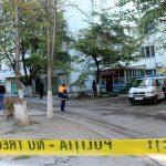 Центр скорой медпомощи рассказал о состоянии здоровья пострадавших в результате взрыва на Рышкановке (ФОТО)