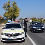 Молдавские водители продолжают садиться за руль пьяными и превышать скорость