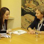 Председатель Межпарламентского союза посетит Молдову в следующем году