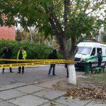 Сообщение о заложенной в суде сектора Ботаника бомбе оказалось ложным
