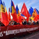 Стали известны имена еще двух кандидатов ПСРМ по одномандатным округам (ФОТО)