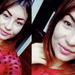Пропавшая в Хынчештах 15-летняя девочка была найдена спустя 2 недели поисков