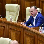 Социалисты потребовали отчета от Габурича по выставленным на приватизацию госпредприятиям (ВИДЕО)