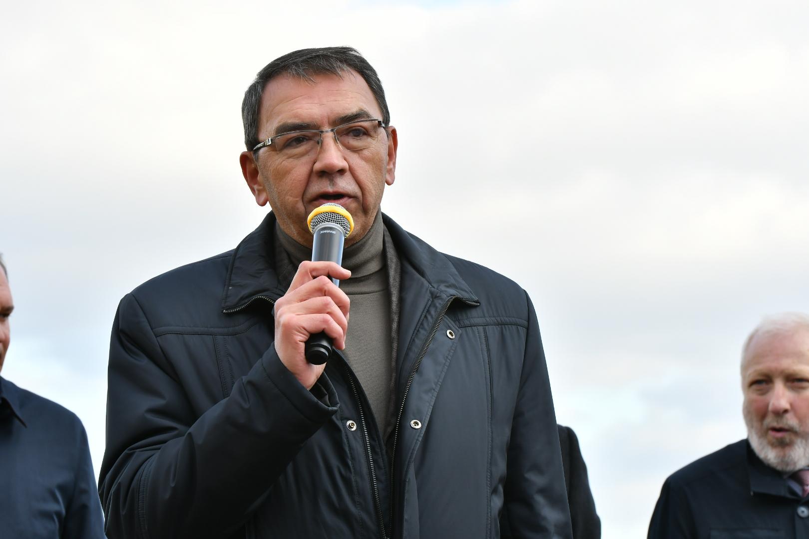 Головатюк: От парламента ждут разворота корабля под названием Республика Молдова (ВИДЕО)