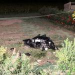 Один гражданин Молдовы скончался, ещё четверо находятся при смерти после страшной аварии в Италии (ФОТО)