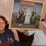 Погибшие во время взрыва на Рышкановке супруги из Израиля приехали в Кишинёв, чтобы навестить сына и внучку