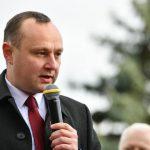 Влад Батрынча - новый председатель фракции ПСРМ в парламенте