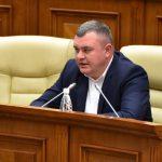 «Так было или нет?». Депутат ПСРМ просит прокуратуру ответить, финансировал ли Шор Санду