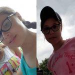 Внимание, розыск! В Кишиневе без вести пропала 9-летняя девочка
