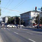 Внимание, кишиневцы! Объявлены массовые изменения в расписании общественного транспорта