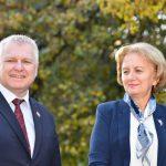 Олег Липский будет баллотироваться в депутаты по Кишиневскому одномандатному округу N 23