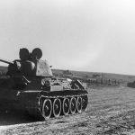 Забытый подвиг майора Кузминова. Как настоящие батальоны «просили огня»