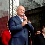 Глава государства об отношениях Молдовы и России: От результатов выборов будет зависеть, что дальше