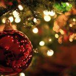 Молдова вошла в топ-5 стран, где россияне планируют встретить Новый год