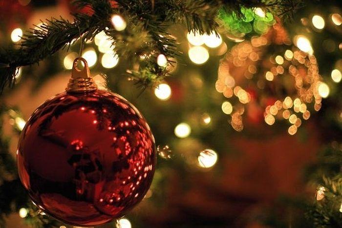 Выходные на Новый год-2020: сколько дней будут отдыхать молдаване