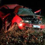 Страшное ДТП в Григориополе унесло жизнь водителя (ФОТО)